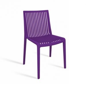 COOL purple mobilier deco