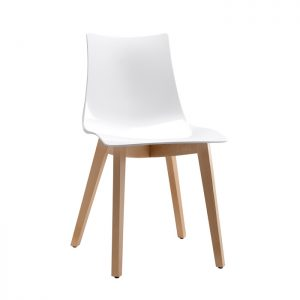 chaise scandinave mobilier deco