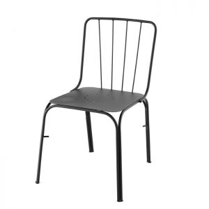 md 340 mobilier deco