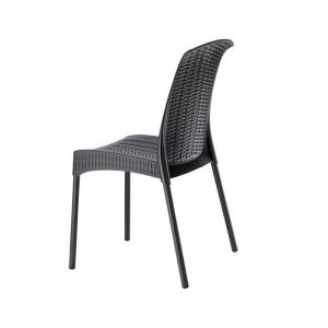 Olly chaise mobilier deco