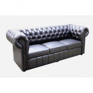 chesterfield mobilier deco